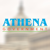 athena-website-government